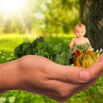 Top 5 All Natural Baby Vitamins