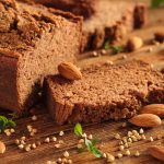 Coping with Celiac Disease