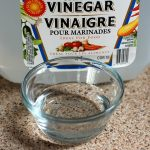 Vinegar - The All-Purpose Cleaner