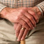 Natural Ways to Prevent Arthritis