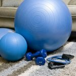 Our 5 Favorite Exercise Equipment for Beginners