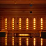 What Is an Infrared Sauna and What Can It Do for You?