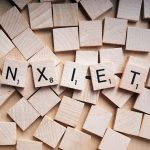 Best Natural Ways to Combat Anxiety