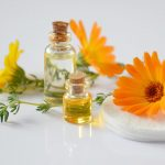 How Aromatherapy Can Help You Relax